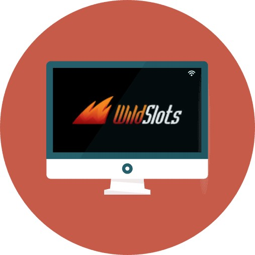WildSlots Casino-review