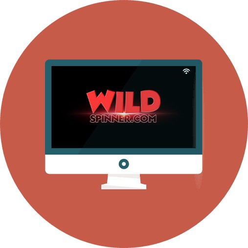 WildSpinner-review
