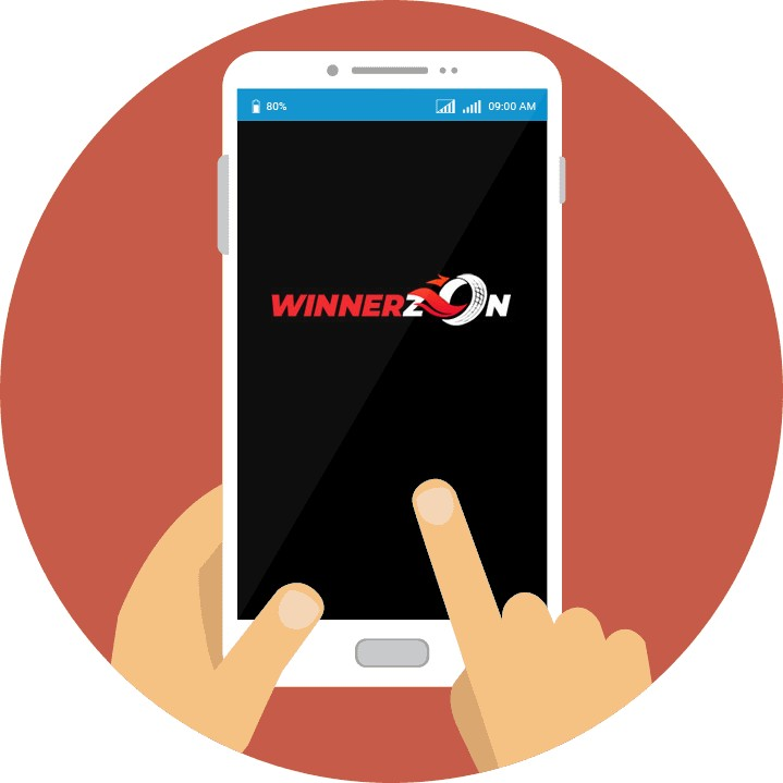 WinnerzOn-review