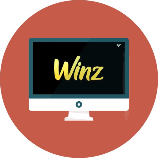 Winz-review