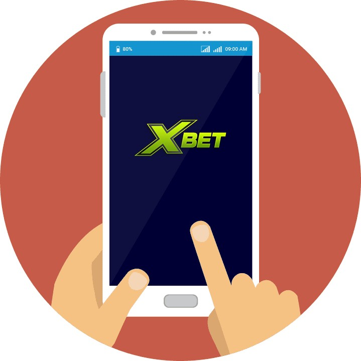 Xbet-review