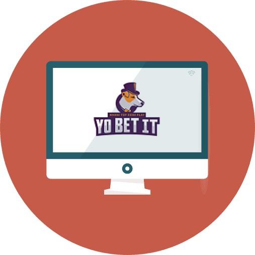 Yobetit Casino-review