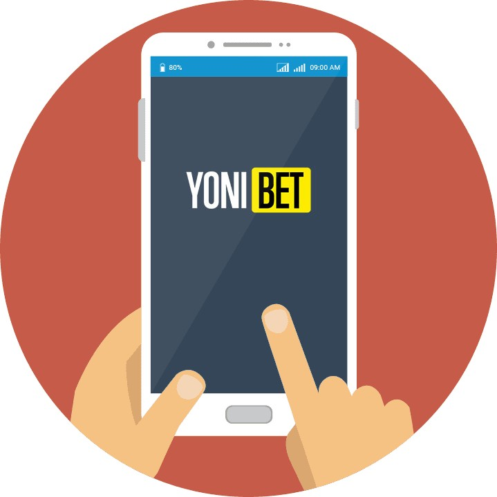 Yonibet-review