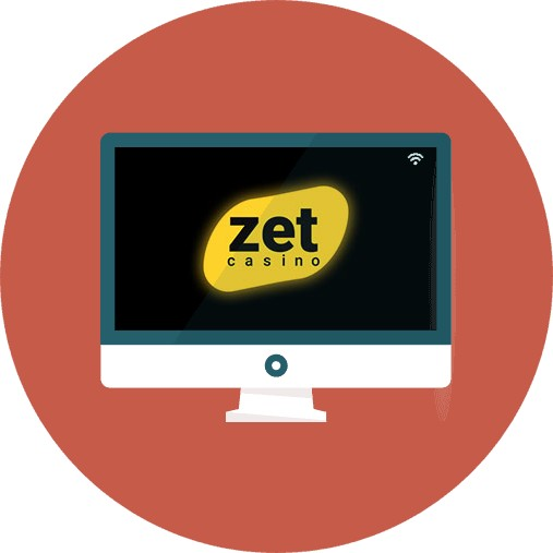 Zet Casino-review
