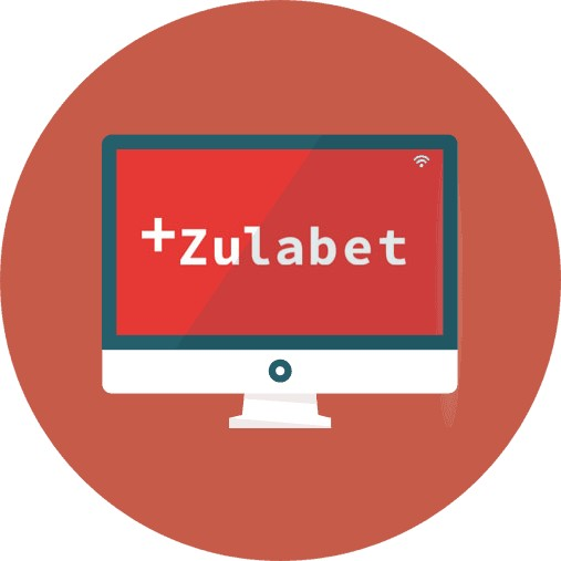 ZulaBet Casino-review