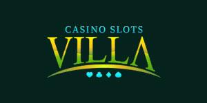 Casino Slots Villa review