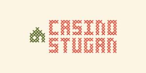 CasinoStugan review