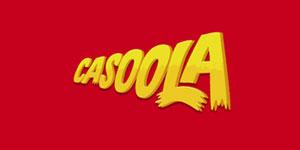 Latest UK Bonus Spin Bonus from Casoola