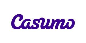 Latest UK Bonus Spin Bonus from Casumo