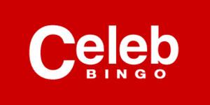 Celeb Bingo Casino review