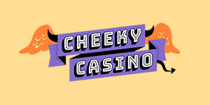 Latest UK Bonus Spin Bonus from Cheeky Casino