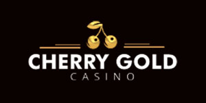 Cherry Gold Casino review