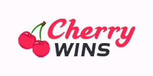 Latest UK Bonus Spin Bonus from Cherry Wins