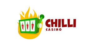 Latest UK Bonus Spin Bonus from Chilli Casino
