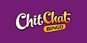 Latest UK Free Spin Bonus from ChitChat Bingo Casino