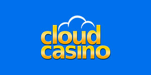 Latest UK Bonus Spin Bonus from Cloud Casino