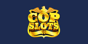 Latest UK Bonus Spin Bonus from Cop Slots