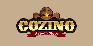 Latest UK Bonus Spin Bonus from Cozino Casino