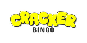 Latest UK Bonus Spin Bonus from Cracker Bingo Casino