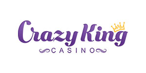 Latest Free Spin Bonus from Crazy King