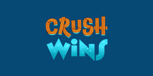 Latest UK Bonus Spin Bonus from CrushWins