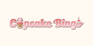 Cupcake Bingo Casino