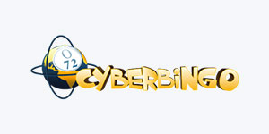 CyberBingo Casino review