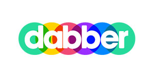 Latest UK Bonus Spin Bonus from Dabber Bingo Casino