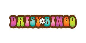 Daisy Bingo Casino review