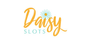 Latest UK Bonus Spin Bonus from Daisy Slots