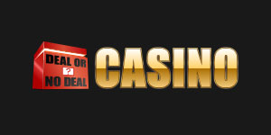 Deal or no Deal Casino review