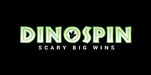 DinoSpin review