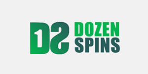 DozenSpins review