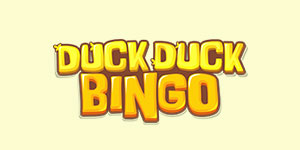 Latest UK Bonus Spin Bonus from Duck Duck Bingo Casino