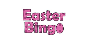 Easter Bingo Casino review