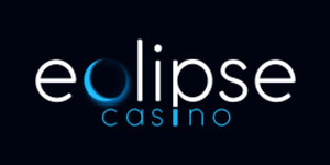 Eclipse Casino review