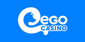 Latest no deposit free spin bonus from EgoCasino