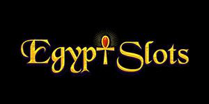 Latest no deposit free spin bonus from Egypt Slots Casino