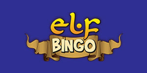 Elf Bingo review