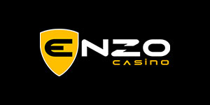 EnzoCasino review