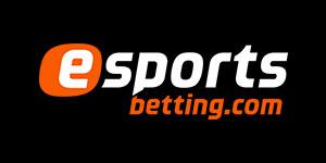 Esports Betting Casino review