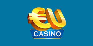 Latest UK Bonus Spin Bonus from EU Casino