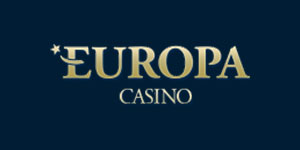 Latest Free Spin Bonus from Europa Casino