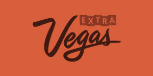 Latest Free Spin Bonus from Extra Vegas Casino