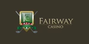 Fairway Casino review