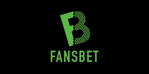 Latest UK Bonus Spin Bonus from Fansbet Casino