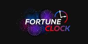 Fortune Clock review