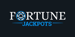 Latest UK Bonus Spin Bonus from Fortune Jackpots Casino