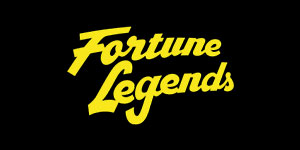 Fortune Legends review