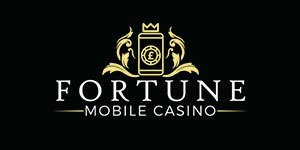 Latest UK Bonus Spin Bonus from Fortune Mobile Casino